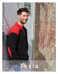 santino-sweater-tesla